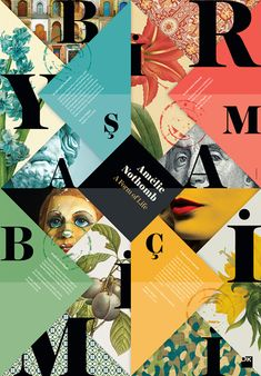Discover more of the best Color, Geray, Gen, Er, and Gg inspiration on Designspiration Graphic Design Projects, Modern Graphic Design, Graphic Design Posters, Graphic Design Inspiration, Design Crafts, Graphisches Design, Layout Design, Print Design, Yearbook Design Layout