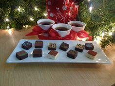 risa2 Christmas Chocolate, Chocolates, Advent Calendar, Holiday Decor, Home Decor, Decoration Home, Room Decor, Chocolate, Advent Calenders