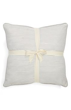 Nordstrom at Home 'Emily' Pillows (Set of 2) available at #Nordstrom