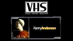 Kenny Anderson | One Step Beyond
