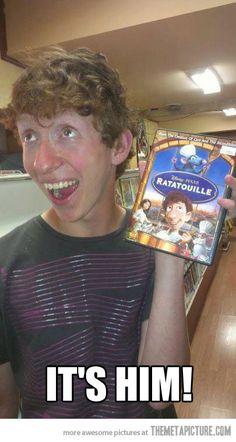 funny-Ratatouille-real-life.jpg 405×760 pixels