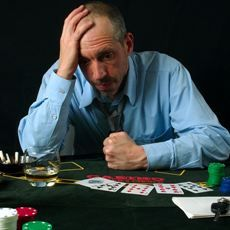 What is Interactive Gambling Compulsion?