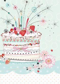 kitchen-cake-Lynn Horrabin - lynn 1.jpg