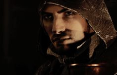 Arno Victor Dorian | Assassin's Creed Assassian Creed, All Assassin's Creed, Assassins Creed Series, Assassins Creed Unity, Arno Victor Dorian, Edwards Kenway, Carl Grimes, Popular Culture, The Dreamers