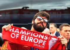 Happy Birthday best goalkeeper in the world. Liverpool Anfield, Liverpool Football Club, Liverpool Fc Wallpaper, Champions Of The World, Soccer Guys, Best Club, Walking Alone, Goalkeeper, Leicester