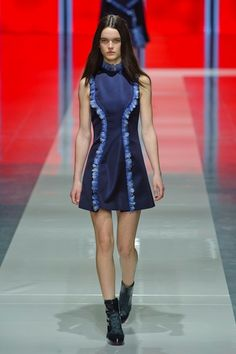 Christopher Kane fall'13
