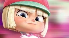 "Play the ""Sugar Rush Speedway"" game from Wreck-It-Ralph. Disney Junior, Sugar Rush, Disney Channel"