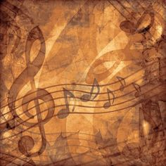 Google Image Result for http://us.123rf.com/400wm/400/400/pdreams/pdreams1207/pdreams120700175/14619728-vintage-music-sepia-background.jpg