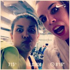 Sister work out! Sisters, Ice Cream, Lol, Workout, Sherbet Ice Cream, Work Outs, Fun, Gelato, Sister Quotes