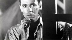 ΤΑ ΣΤΑΦΥΛΙΑ ΤΗΣ ΟΡΓΗΣ (1940) | Σινεμά | clickatlife.gr