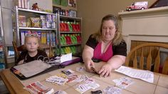 In Extreme Couponing, everyday people save hundreds of dollars in trips to the store thanks to discount coupons. Tune in to TLC to see Extreme Couponing!