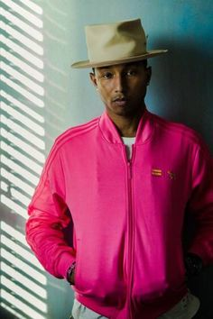 Watch Pharrell Williams discussing his range of adidas Originals Superstar Supercolor sneakers in 50 tones. Superstar Supercolor, Adidas Superstar, Fashion Tape, Men's Fashion, Casual Dress Outfits, Photography Portfolio, Photography Projects, Portrait Photography, Advertising Photography