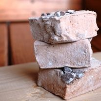 Triple Chocolate Marshmallows - From Kimberley's Kitchen on Storenvy.
