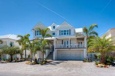 Serenity Beach, 228 Willow Avenue, Anna Maria, Fl 34216, Serenity Beach is a…