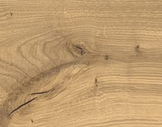 HARO PARQUET 4000 1-lama 4V Roble Puro invisible Sauvage cepillado Hardwood Floors, Flooring, Texture, Brushing, Wood Floor Tiles, Surface Finish, Wood Flooring, Floor, Floors