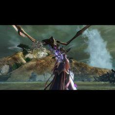 20 Guild Wars 2 images | guild wars 2, guild wars, war