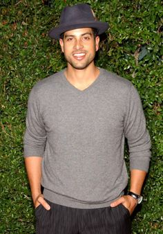 I love you Adam! Adam Rodriguez, Michael Rodriguez, Sharp Dressed Man, Well Dressed Men, Latino Men, Grown Man, Gorgeous Men, Simply Beautiful, Gentleman Style