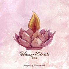 Sukhi wishes you all a Happy Diwali! The Festival of Lights in India is so rich and special for Hindus across the world. Sukhi wishes you all a Happy Diwali! The Festival of Lights in India is so rich and special for Hindus across the world. Happy Diwali Wishes Images, Happy Diwali Wallpapers, Happy Diwali 2019, Diwali Cards, Diwali Greeting Cards, Diwali Greetings, Diwali Painting, Diwali Drawing, Lord Ganesha