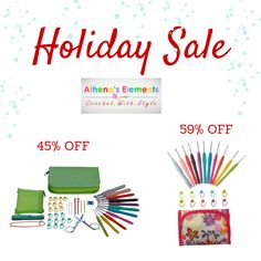 Holiday Sale! http://amzn.to/1PgtSRR
