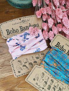Flowers in your hair 🌸 BOHEMIAN FLOWERS Boho Bandeau. Easy wear headbands | infinity scarf. #bohobandeau #bohemian #headband #hairaccessory Bohemian Headband, Boho Hat, Bohemian Flowers, Easy Wear, Headbands, Your Hair, Infinity, Hair Accessories, Hats