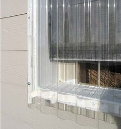 Article on how to make a passive solar heater. This won't heat your house all by itself, but it'll sure help!