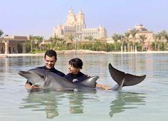 31 Best Atlantis the Palm Dubai Deals images in 2013   Dubai hotel