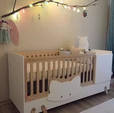Resultado de imagen para manualidades para huevitos cuna Cribs, Bed, Furniture, Home Decor, Crib, Manualidades, Cots, Decoration Home, Bassinet