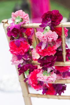 Wedding Garlands Indian Weddings And Indian Wedding Flowers