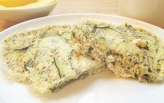 Fluffiges Omelett | Omelette