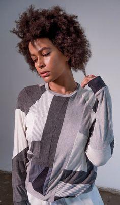 c4679d51a0b2 24 Best Zero Waste Textile and Fashion Design images in 2016 | Zero ...
