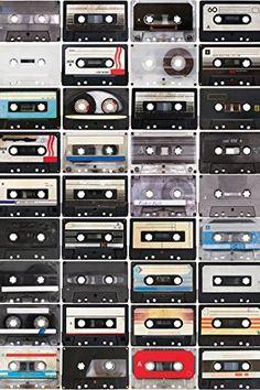 audio kassetten real sex