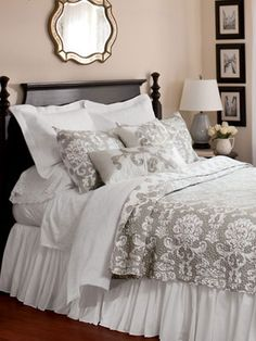 Google Image Result for http://images.countrycurtains.com/images//set_a/en_us/local/page_specific/Collections/CollDir_Manor.jpg