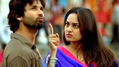 16 Annoying Things All Indian Husbands Do That Drive Their Wives Crazy - Yahoo Lifestyle India
