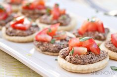 olive-and-goat-cheese-tartlets.