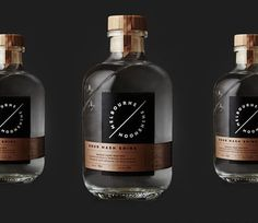 Gallery: Beautiful Packaging Designs