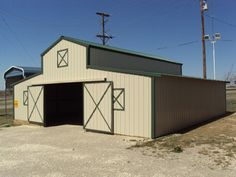 1000 images about pole barn buildings in texas on for Design your own pole barn online
