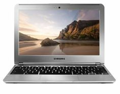 Samsung Chromebook XE303C12-A01UK 11.6-inch Laptop (2GB RAM, 16GB HDD): Amazon.co.uk: Computers & Accessories
