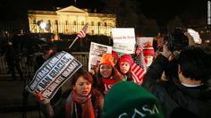 Por Maria Santana Sigue a @MariaSantanaCNN NUEVA YORK (CNNMoney) — La mayoría de estadounidenses cree que los inmigrantes son malos para la economía de Estados Unidos y que amenazan las creencias y…
