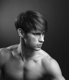male hairstyles  #hair #hairstyle #men_hair