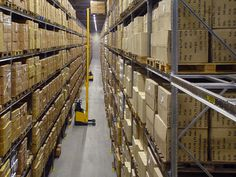 Warehouse_Biltema1_large.jpg 1,024×768 pixels