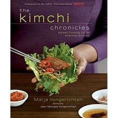 The Kimchi Chronicles:Korean Cooking for an American Kitchen -- Read more reviews of the product by visiting the link on the image.