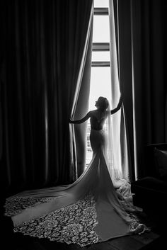 Infokus is a professional Irish Wedding Photographer working throughout Cork and Munster. Call today to book your wedding day photographer! Cork Wedding, Wedding Day, Clayton Hotel, Image Photography, Wedding Photography, Cork City, Personal Image, Irish Wedding, Hotel Wedding