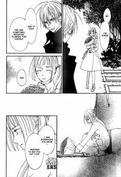 Vampire knight Memories cap Zero kyriuu y Maria kurena. Matsuri Hino, Naruto Girls, Manga Love, Vampire Knight, Perfect Man, Shoujo, Manga Anime, Geek Stuff, Memories