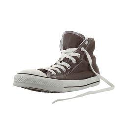 836859b0d7c1 M1J793 CT CHUCK TAYLOR AS SPECIALTY CHARCOAL Schuhe Herren Sport-    Freizeitschuhe
