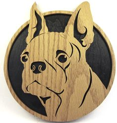 Hey, I found this really awesome Etsy listing at http://www.etsy.com/listing/60290743/scroll-saw-cut-boston-terrier-7df