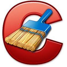 Download Latest CCleaner 2014 Free | v4.15 (25 Jun 2014)