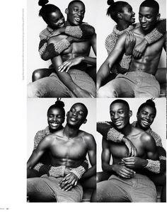 Black love tumblr pictures