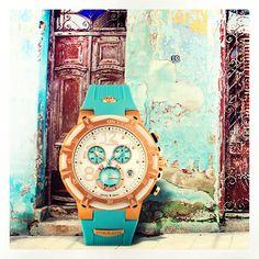 #Mulco #Style #Relojes