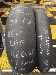 Isle Of Man Tt Race Track Outline Vinyl Decal Sticker