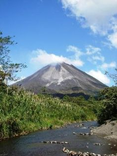 Costa Rica Photos - Featured Images of Costa Rica, Central America - TripAdvisor